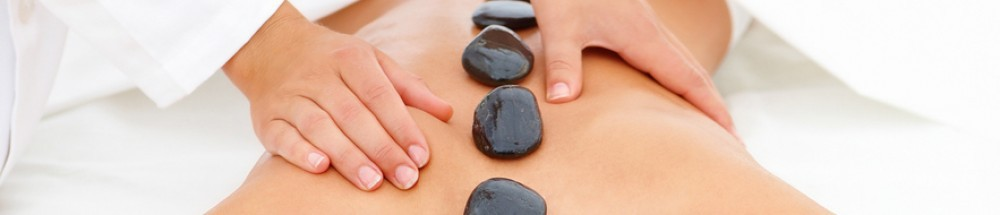 Escape Holistic Therapies