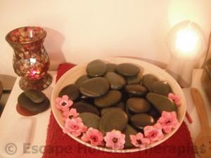 hot stones (12)
