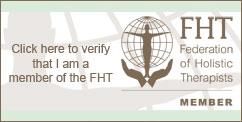 verification(horizontal) fht