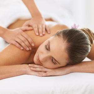 Mothers Day Treatments and Massages